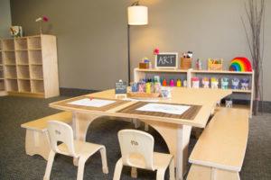 oh-preschool-table