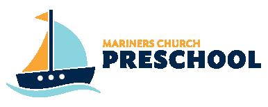 Mariners Preschool